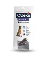 advance-snack-articular-stick-155gr