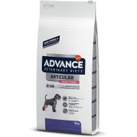 avet-articular-care-7-years-12-kg