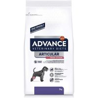 avet-articular-care-7-years-3-kg