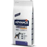 avet-articular-care-reduced-calorie-12-kg