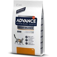 avet-cat-weight-balance-8-kg