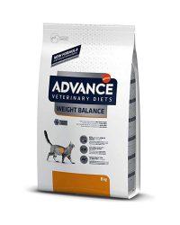 avet-cat-weight-balance-8-kg