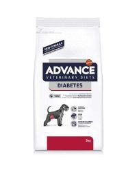 avet-diabetes-colitis-canine-3-kg