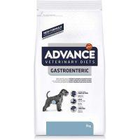 avet-gastroenteric-canine-3-kg