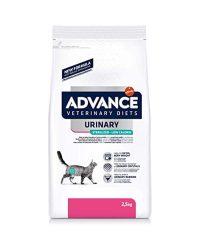 avet-sterilized-urinary-feline-low-calorie-2-5-kg