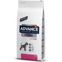 advance-veterinary-diet-urinary-canine-12-kg