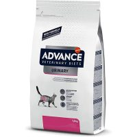 avet-urinary-feline-1-5-kg