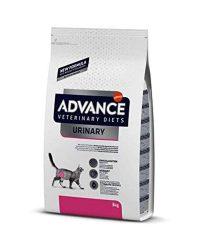 avet-urinary-feline-3-kg