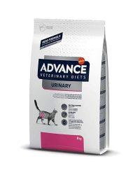 avet-urinary-feline-8-kg