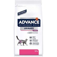 avet-urinary-feline-stress-1-25-kg