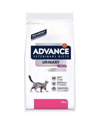 avet-urinary-feline-stress-1-25-kg