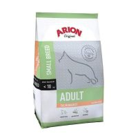 arion-adult-small-salmon-rice-3kg