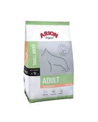 arion-adult-small-salmon-rice-7-5kg