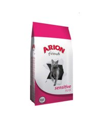 arion-cat-sensitive-15kg