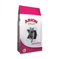arion-cat-sensitive-3kg