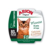arion-cat-wet-fit-70-gr