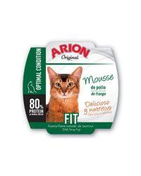 arion-cat-wet-fit-70-gr