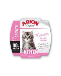 arion-cat-wet-kitten-70-gr