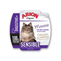 arion-cat-wet-sensible-70-gr