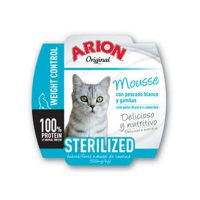 arion-cat-wet-sterilized-70-gr