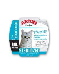 arion-cat-wet-sterilized-70-gr