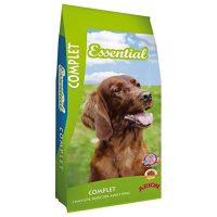 arion-dog-essentials-18kg