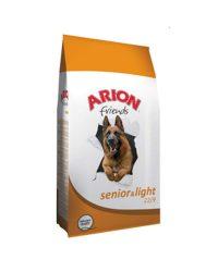arion-dog-friends-senior-light-3kg