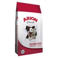 arion-dog-multi-vital-15kg