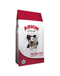 arion-dog-multi-vital-3kg