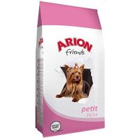 arion-dog-petit-3kg