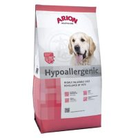 arion-h-c-hypoallergenic-12kg