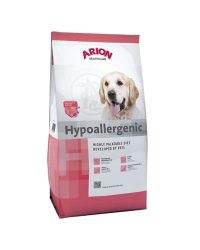 arion-h-c-hypoallergenic-3kg