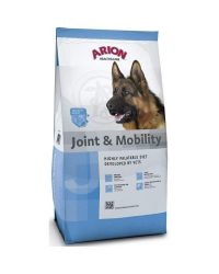 arion-h-c-joint-mobility-12kg