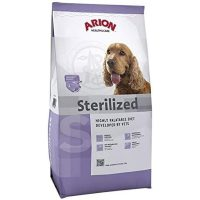 arion-h-c-sterilized-12kg
