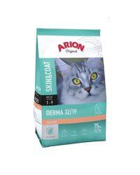 arion-original-cat-derma-2kg