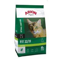 arion-original-cat-fit-2kg
