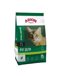 arion-original-cat-fit-2kg