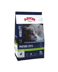 arion-original-cat-mature-2kg
