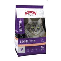 arion-original-cat-sensible-2kg