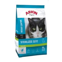 arion-original-cat-sterilzed-chicken-2kg