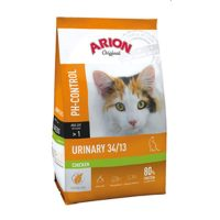 arion-original-cat-urinary-2kg