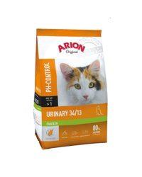 arion-original-cat-urinary-2kg