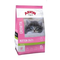 arion-original-kitten-2kg