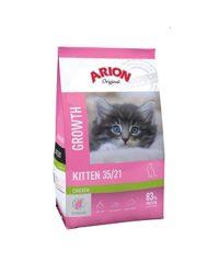 arion-original-kitten-2kg