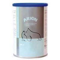 arion-premium-milk-500-gr