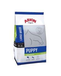 arion-puppy-large-chicken-rice-12kg