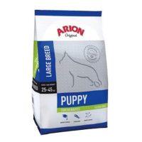 arion-puppy-large-chicken-rice-3kg