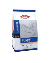 arion-puppy-large-salmon-rice-3kg