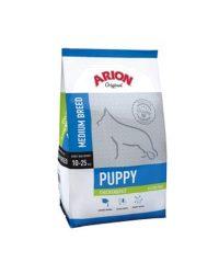 arion-puppy-medium-chicken-rice-3kg