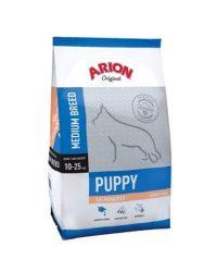 arion-puppy-medium-salmon-rice-3kg
